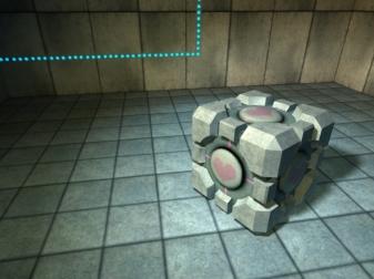 Companion_Cube_render05