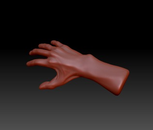 hand04
