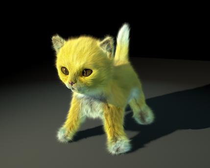KittyV2_fur_17_012